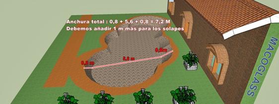 construir_un_estanque4