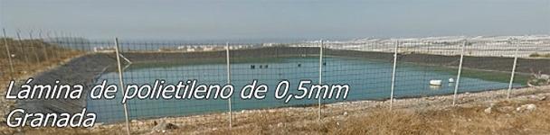 estanque_lamina_polietileno