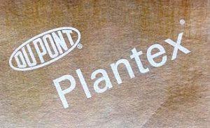 geotextil_plantex