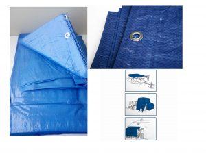 lonas impermeables - comprar online en Macoglass
