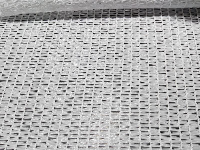 mallas de sombreo entre 40 y80 de densidad macoglass