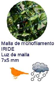 malla-monofilamento-iride