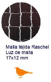 malla-tejida-raschel