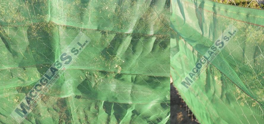 malla-antifuga-caracoles