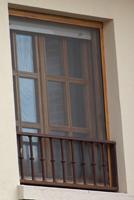 malla_mosquitera_ventana