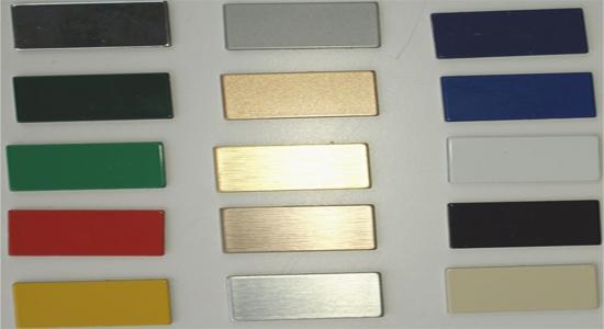 aluminio sandwich muestras_colores