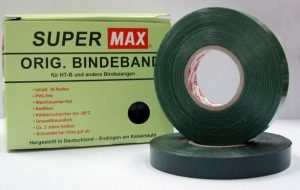 cinta de atar SUPER MAX