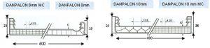 danpalon_componentes1