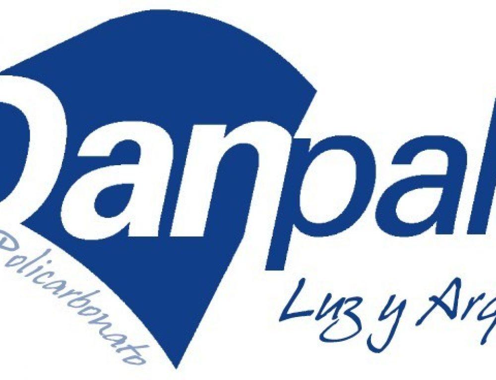 Danpalon
