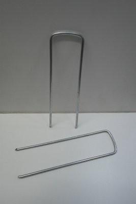 pincho metalico antihierbas