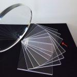 placa-metacrilato-incoloro-3mm