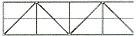 policarbonato_celular_4paredes_reforzadas