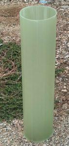 protector-árboles-40-cm