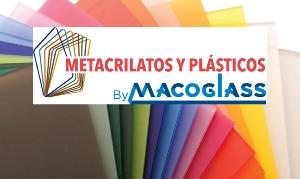 tienda online metacrtilatos y plasticos